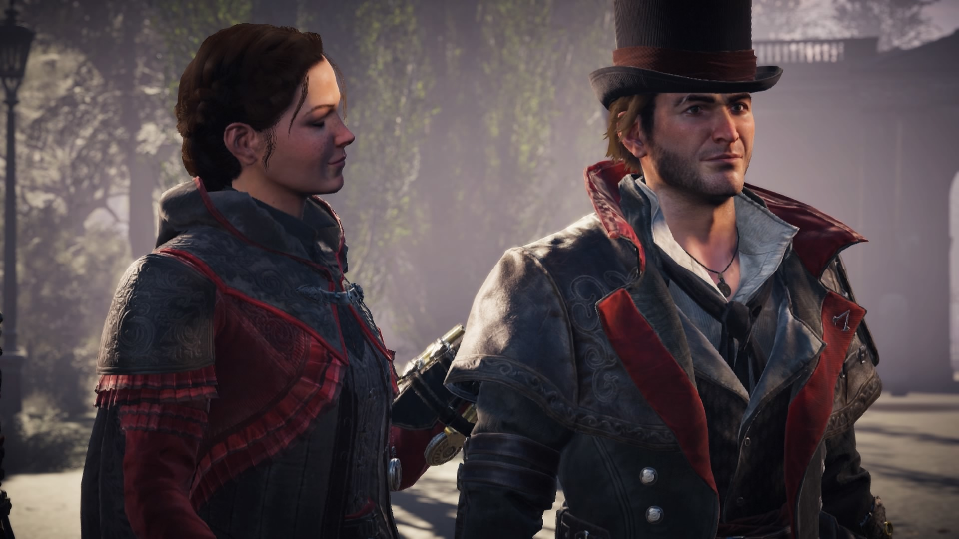 Assassin_s_Creed_Syndicate_recenzja_4_