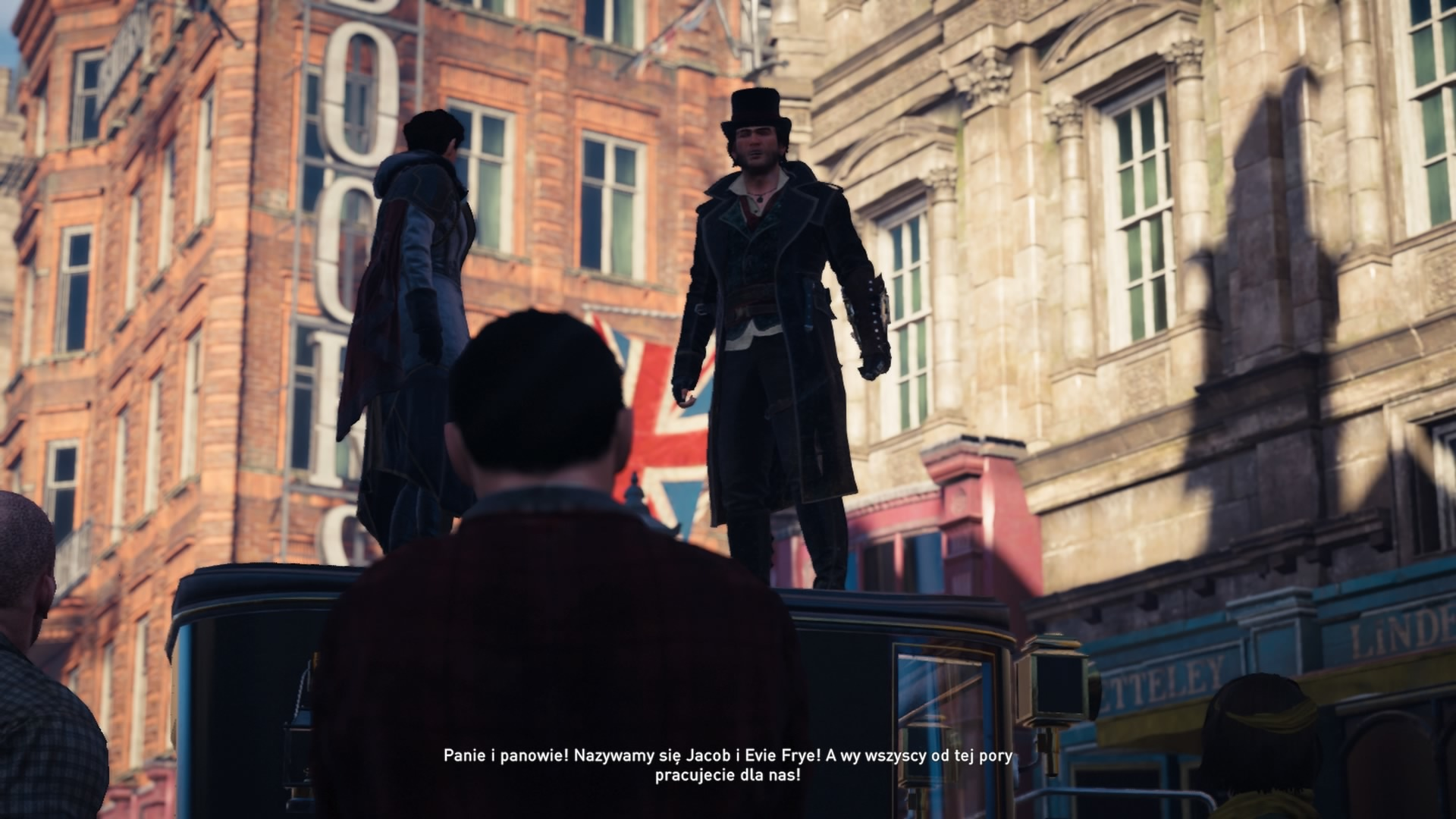 Assassin_s_Creed_Syndicate_recenzja_7_