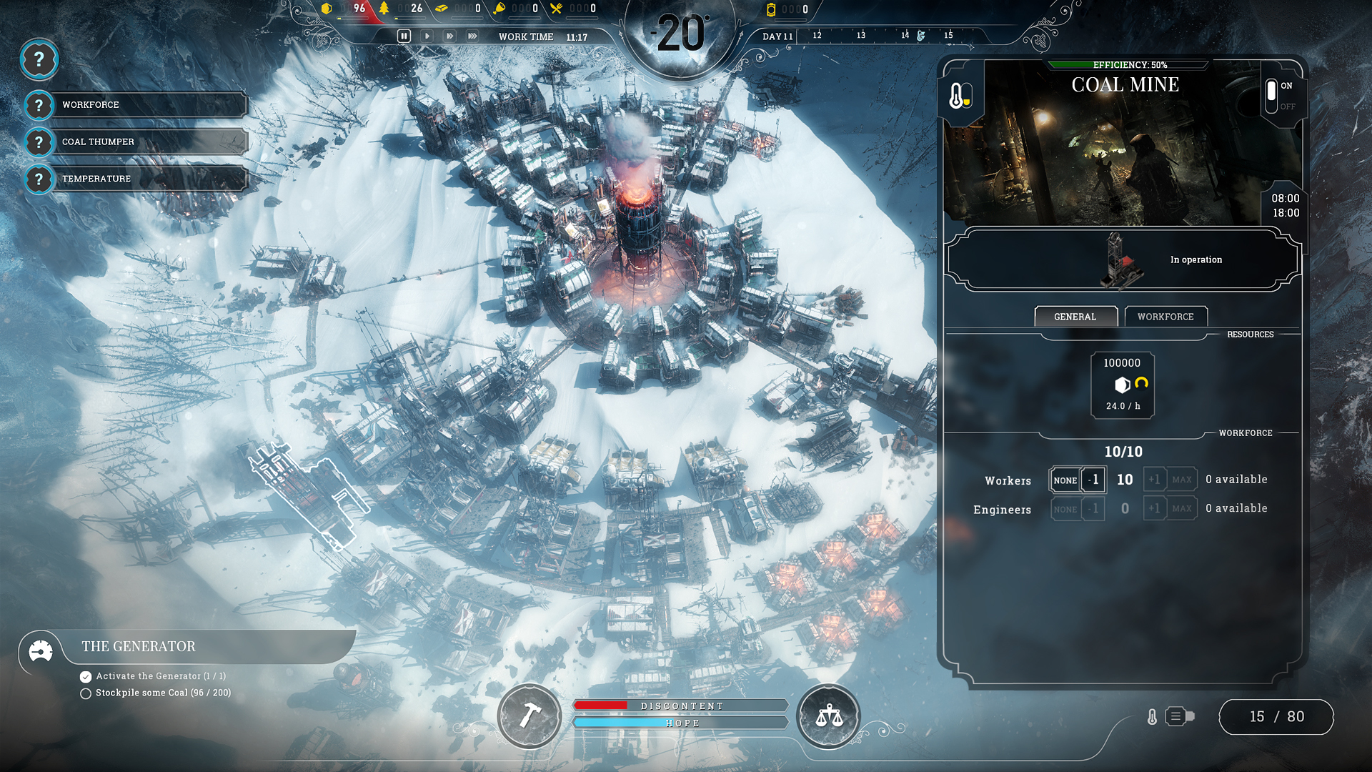 FROSTPUNK_GT_SCREENSHOT_06