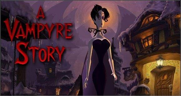A_Wampyre_Story