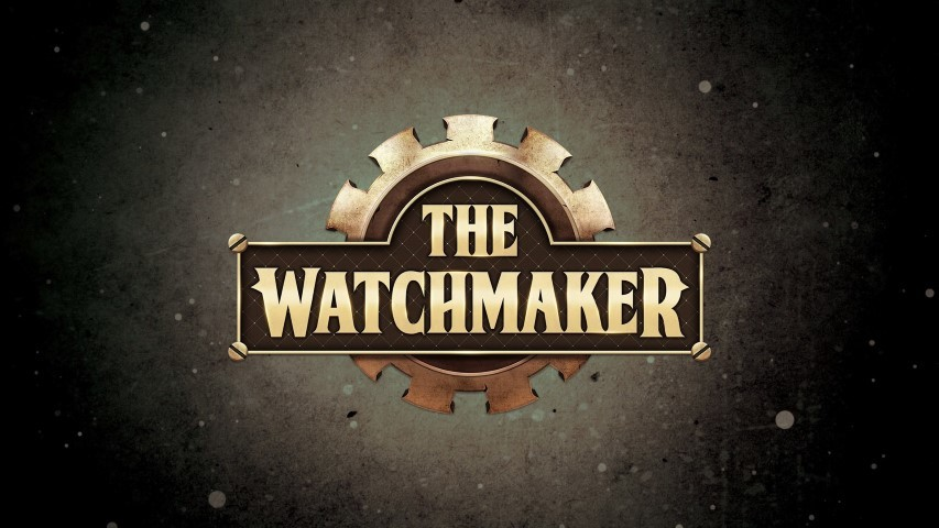 The_Watchmaker_1