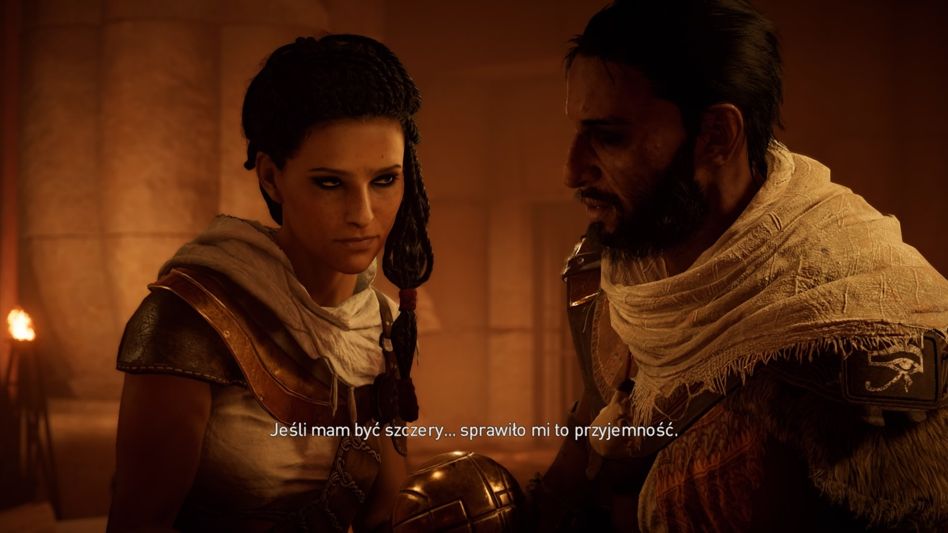 Assassin_s_Creed_Origins_recka_15_