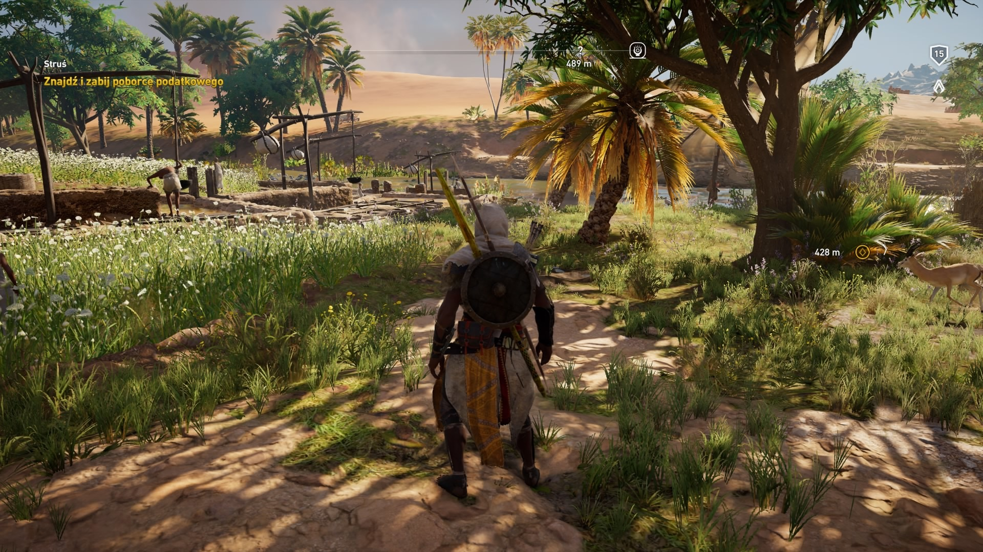 Assassin_s_Creed_Origins_recka_19_