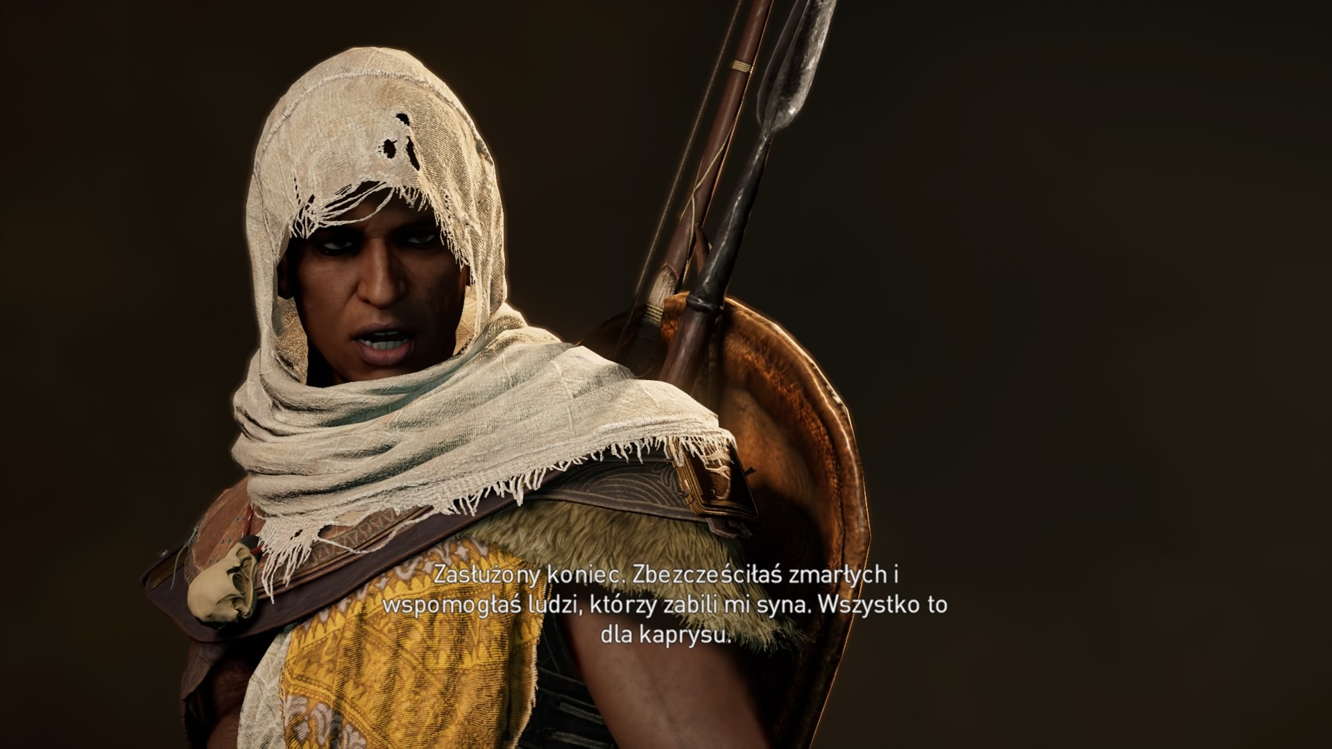 Assassin_s_Creed_Origins_recka_21_