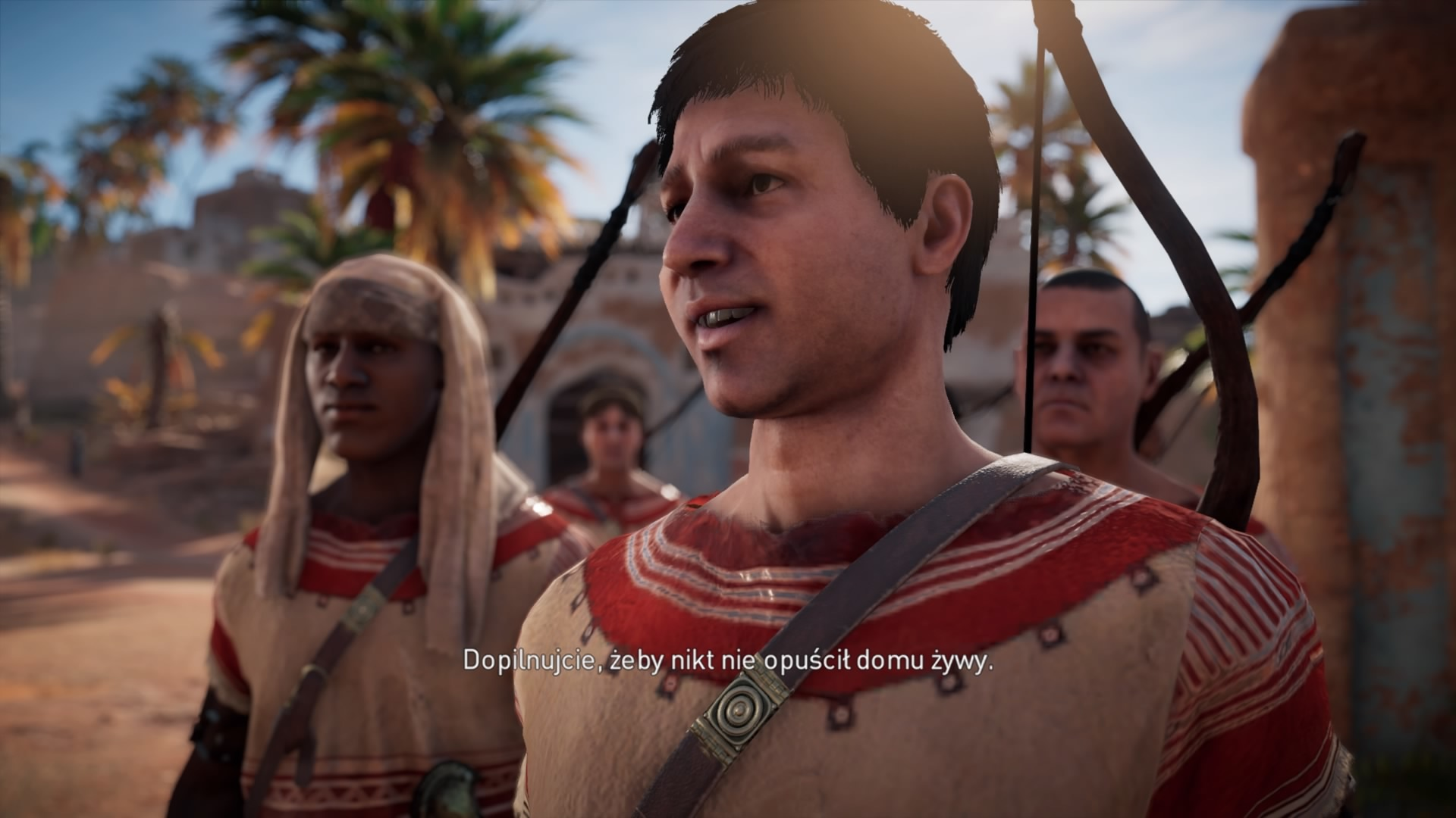 Assassin_s_Creed_Origins_recka_6_