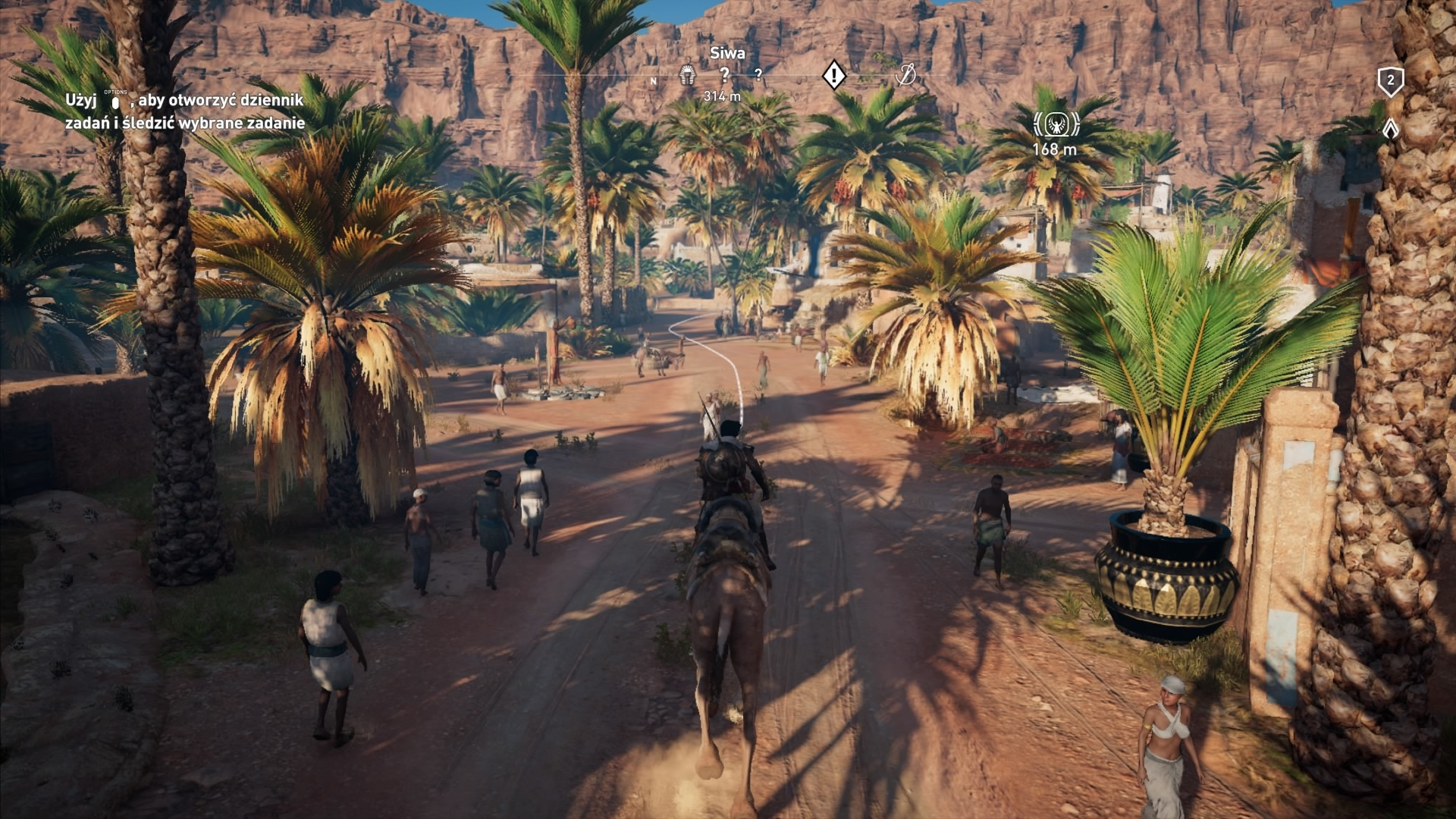 Assassin_s_Creed_Origins_recka_8_