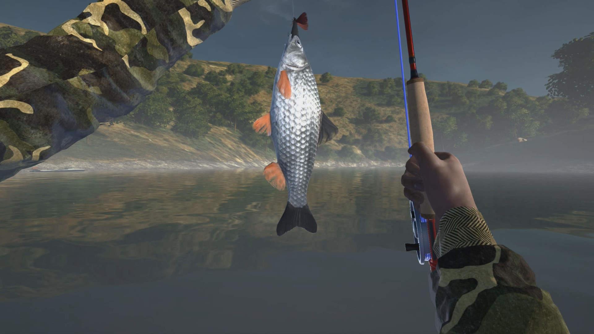 Ultimate_Fishing_Simulator_baza_3_