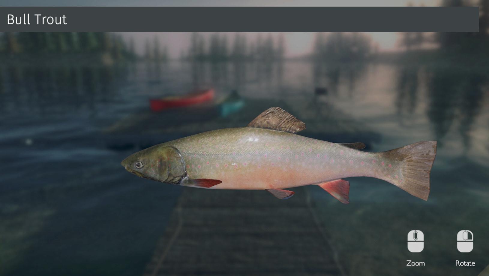 Ultimate_Fishing_Simulator_baza_4_
