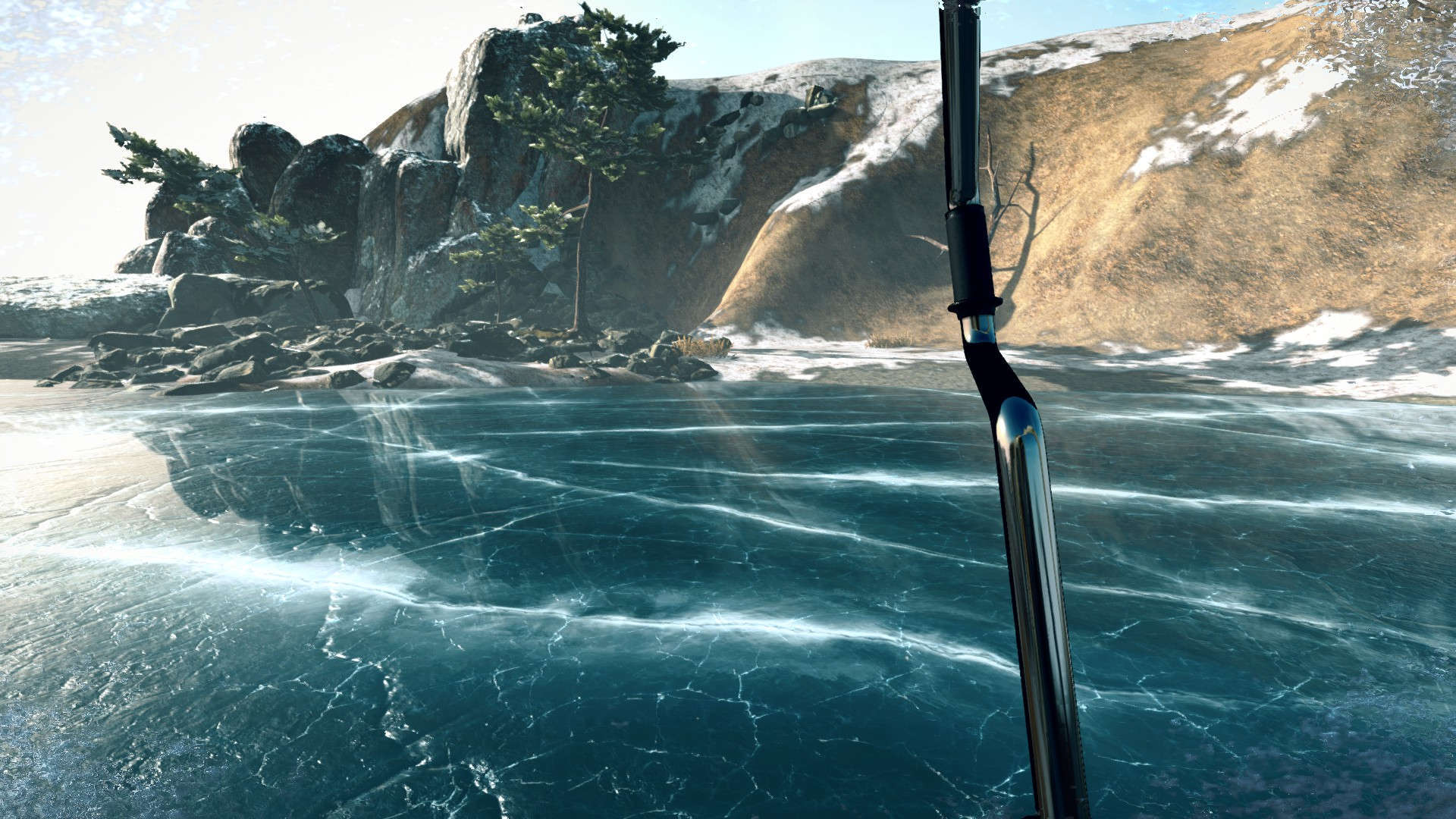 Ultimate_Fishing_Simulator_baza_6_