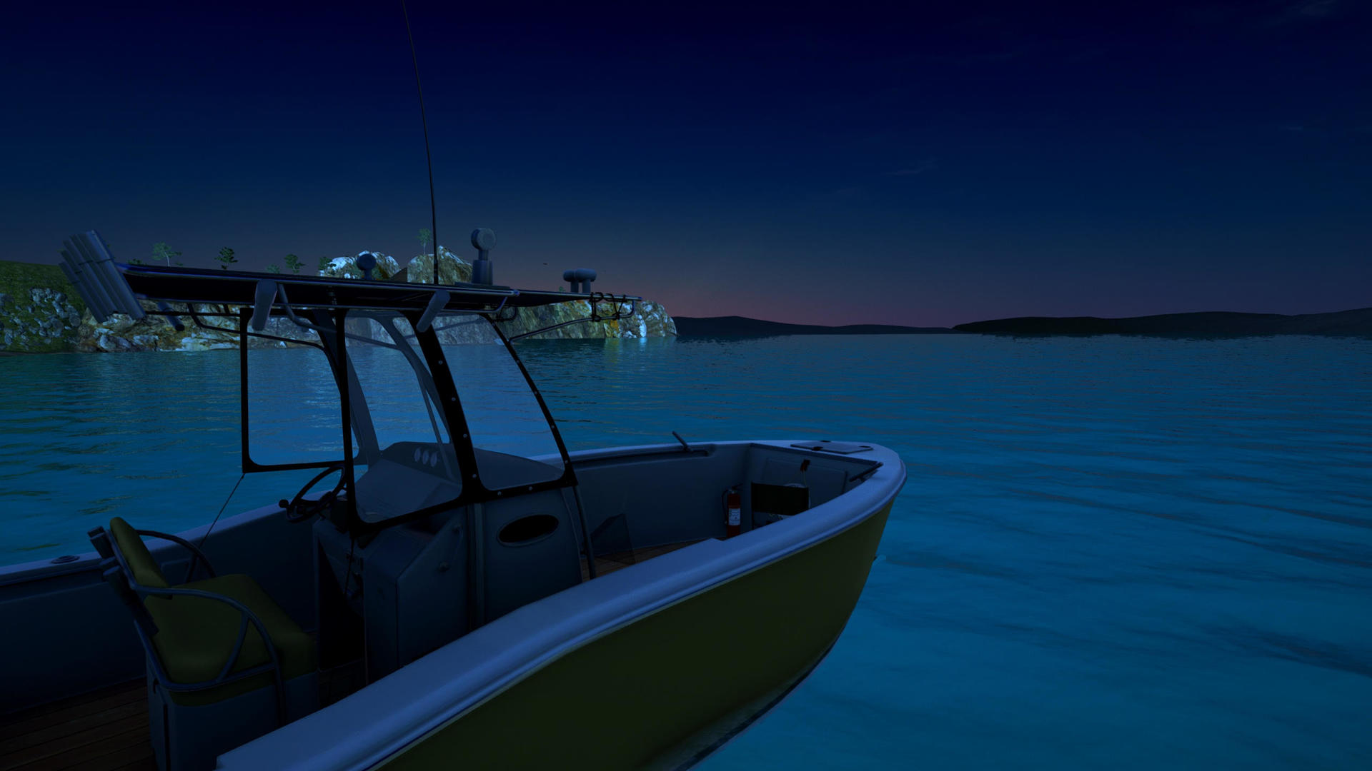 Ultimate_Fishing_Simulator_baza_8_