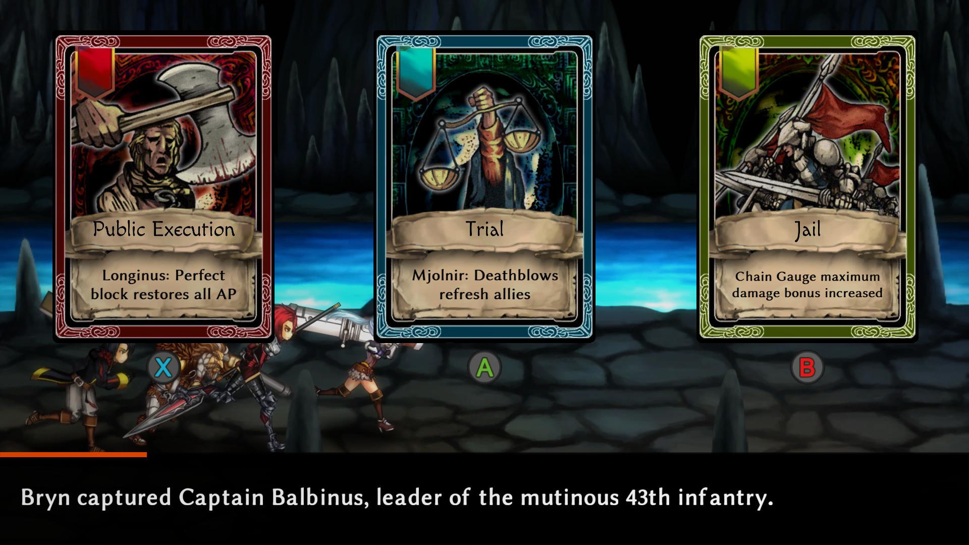 Fallen_Legion_PC_Screenshot_2
