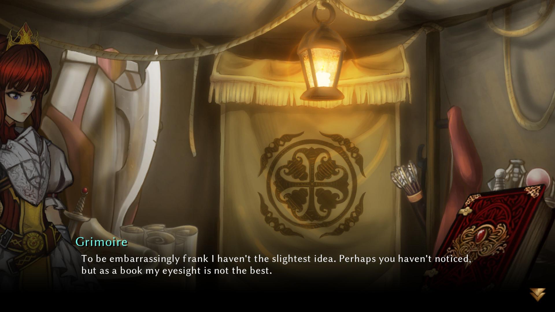 Fallen_Legion_PC_Screenshot_7