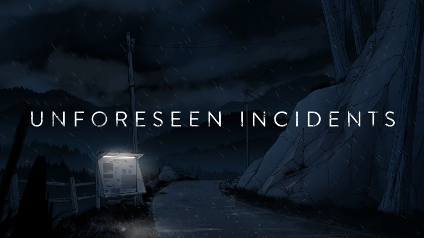 Unforeseen_Incidents_1_a_Small_