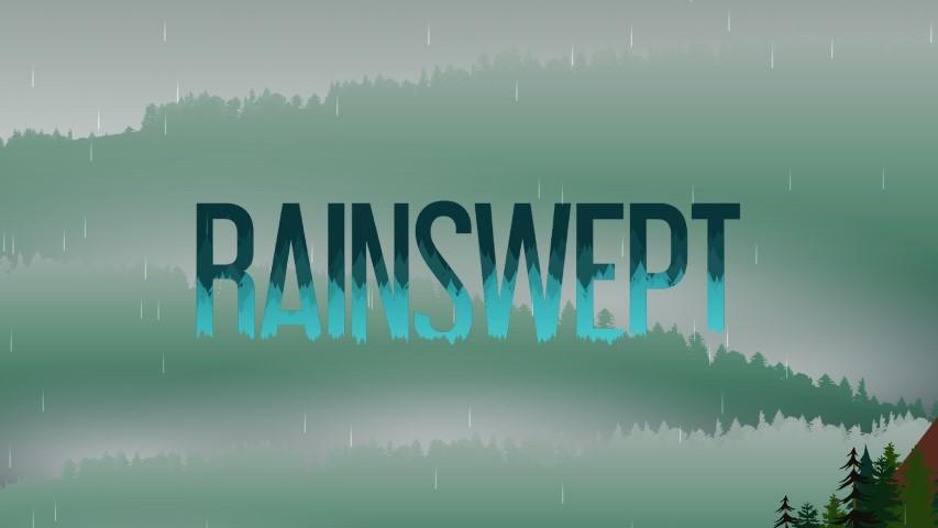 Rainswept_1