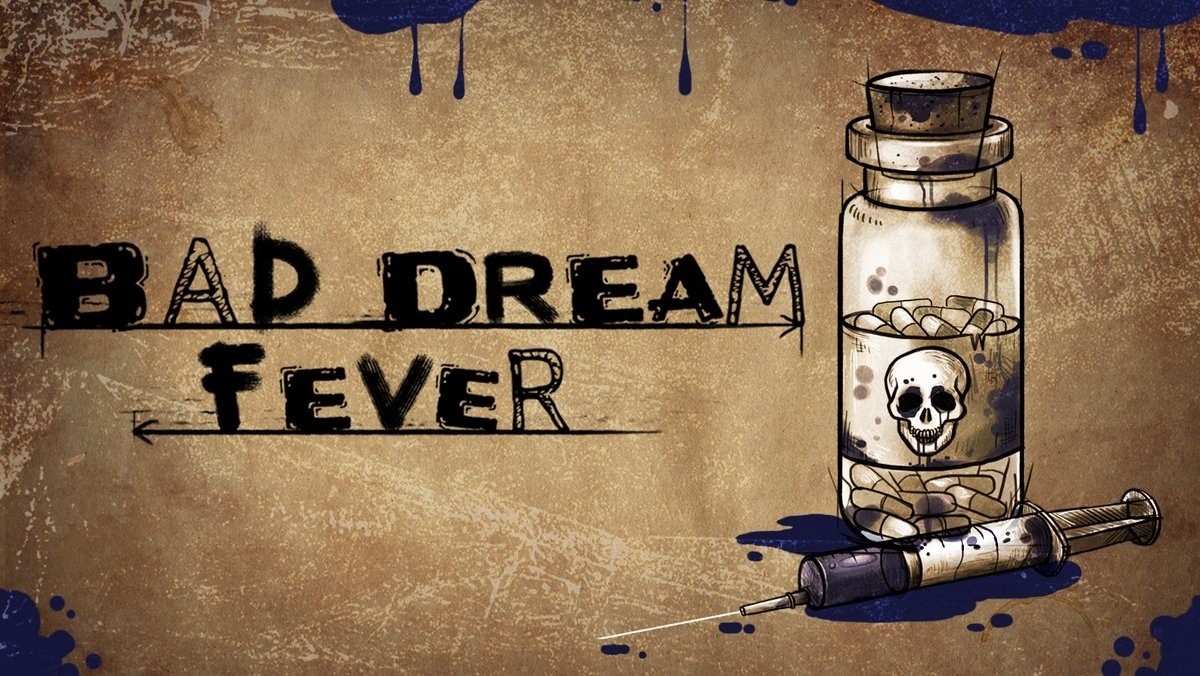 Bad_Dream_Fever_1a