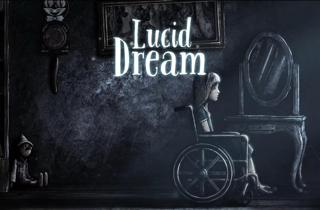 Lucid_Dream_1
