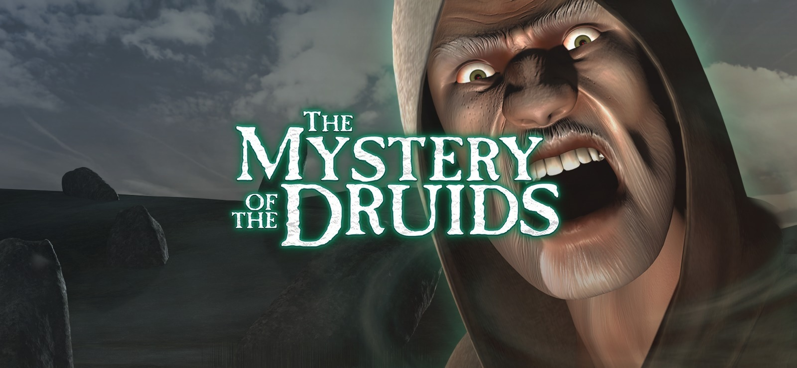 The_Mystery_of_the_Druids_1