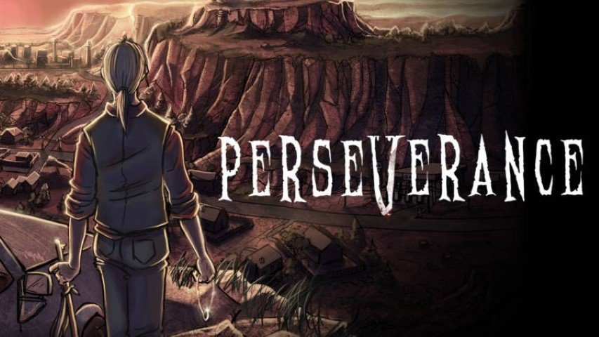 Perseverance_Part_1_1_Small_
