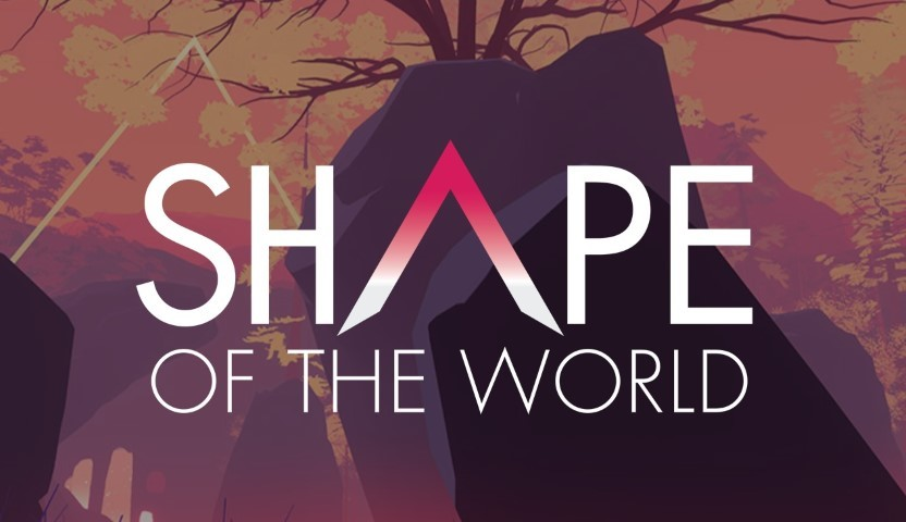 Shape_of_the_World_1_Small_