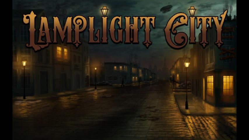 Lamplight_City_1_Small_