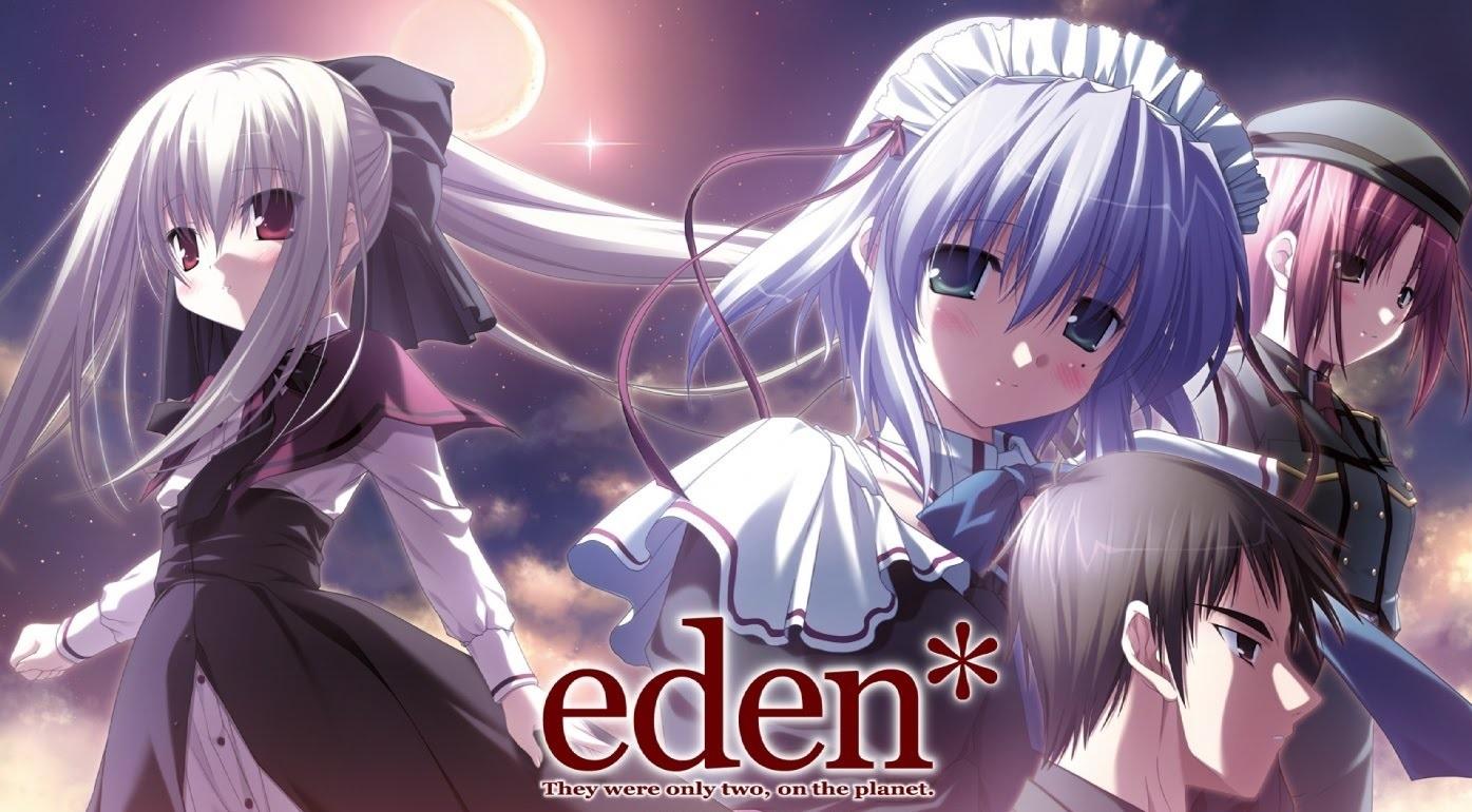 eden_1