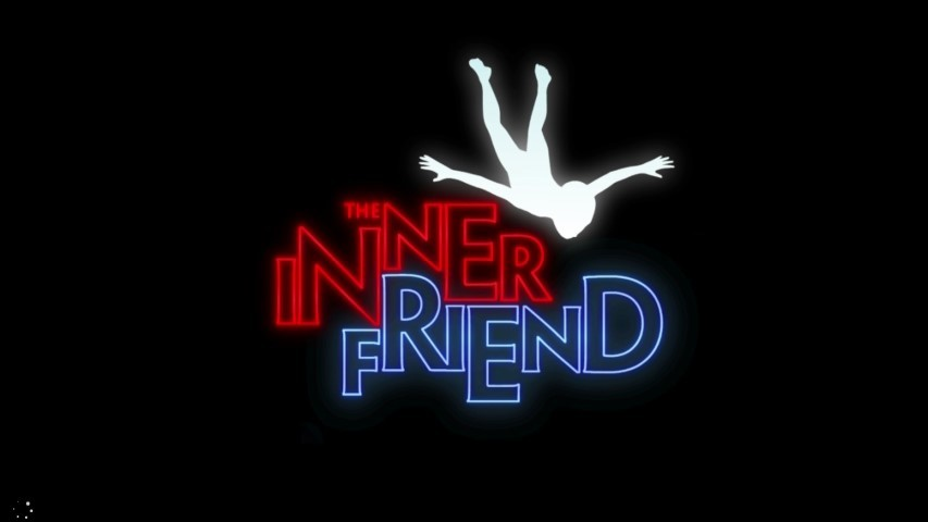 The_Inner_Friend_1