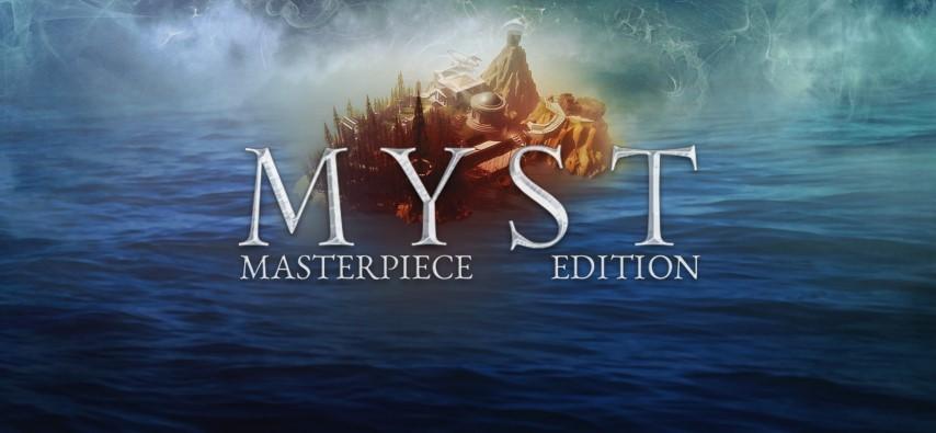 Myst_Masterpiece_Edition_1_Small_