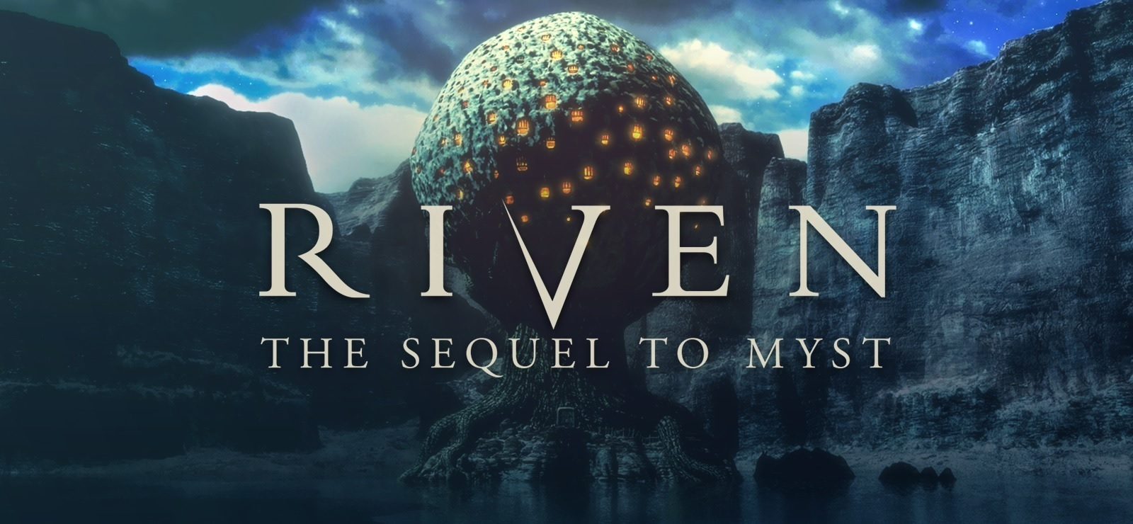Riven_The_Sequel_to_Myst_1