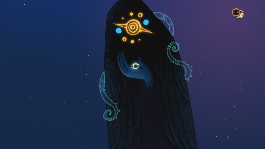 Luna_5