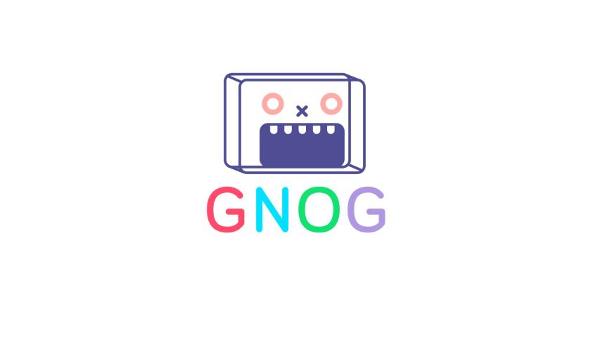 GNOG_1
