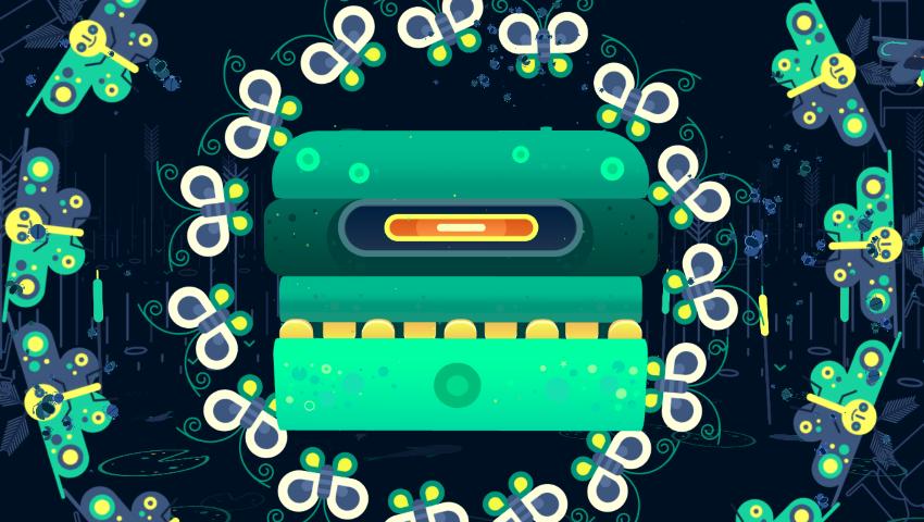 GNOG_3
