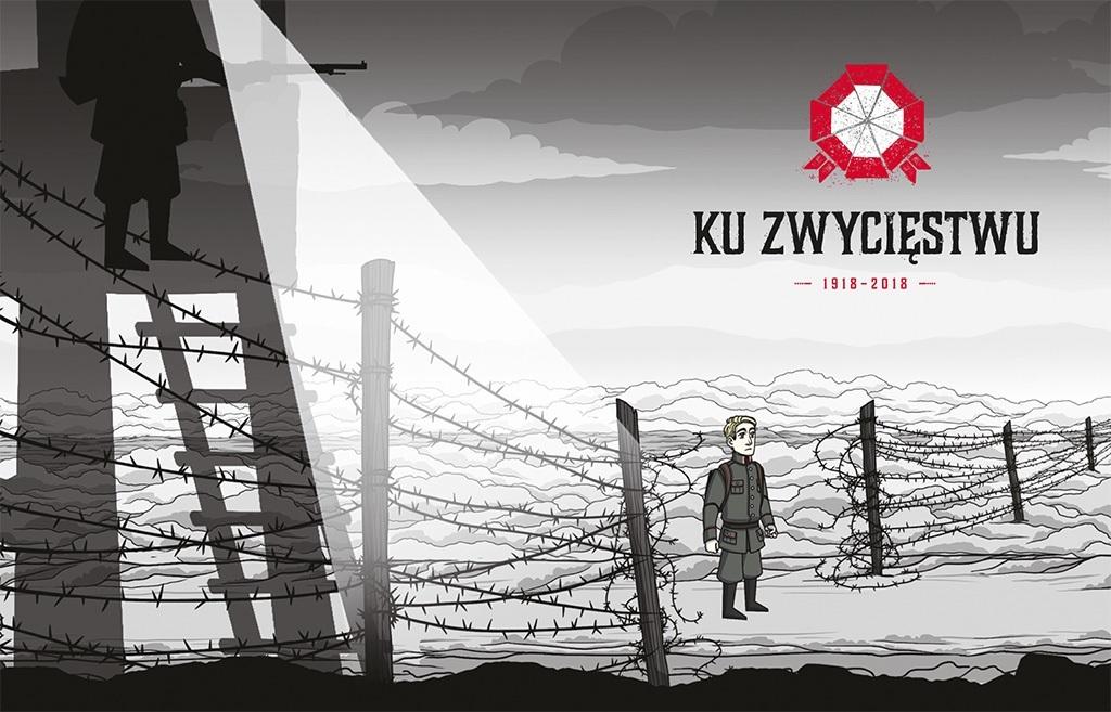 Ku_Zwyci_stwu_1