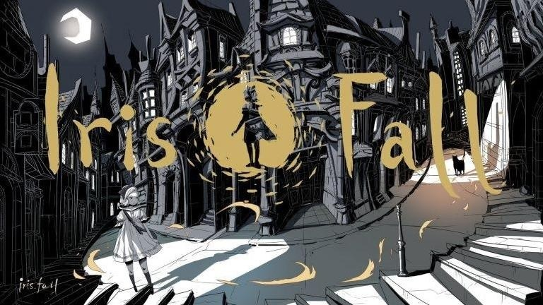 Iris.Fall_1