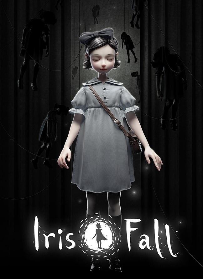 Iris_Fall
