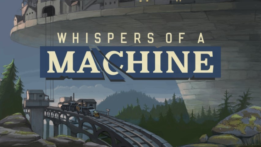 Whispers_of_a_Machine_1_Small_