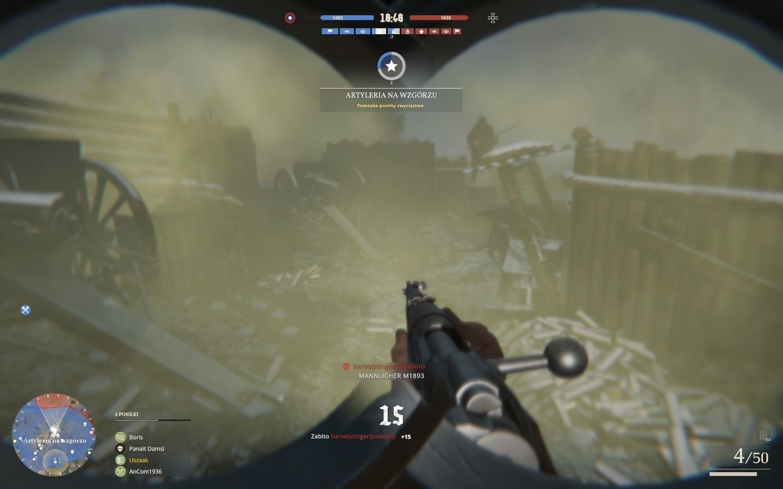 WW1_Game_Series_2019_02_28_20_46_04_155