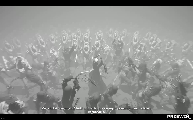 Re_Legion_2019_03_18_23_02_14_369
