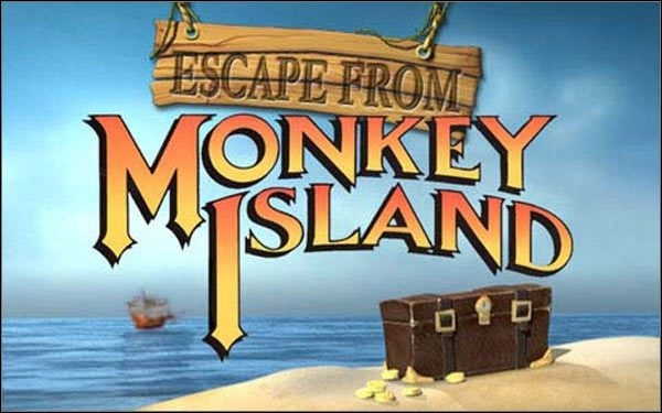 Escape_from_Monkey_Island_1