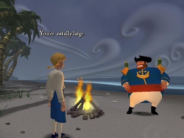 Escape_from_Monkey_Island_4