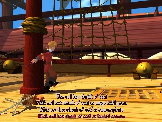 Escape_from_Monkey_Island_6