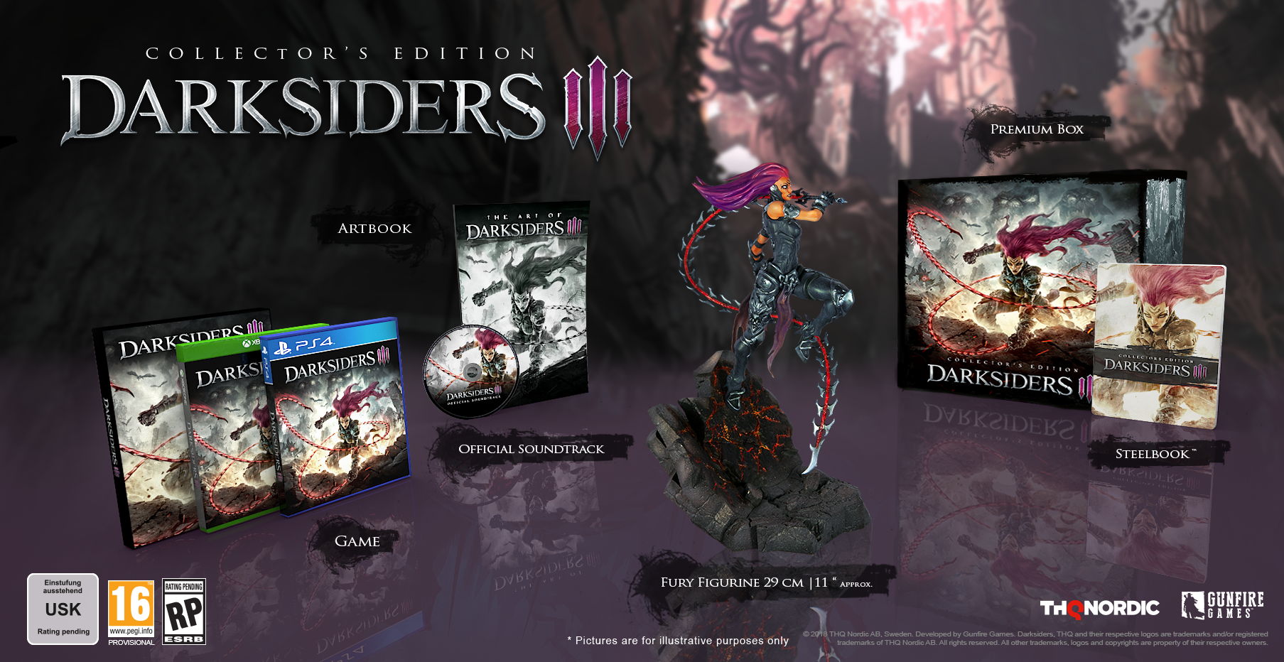 DS3_Collectors_Mockup