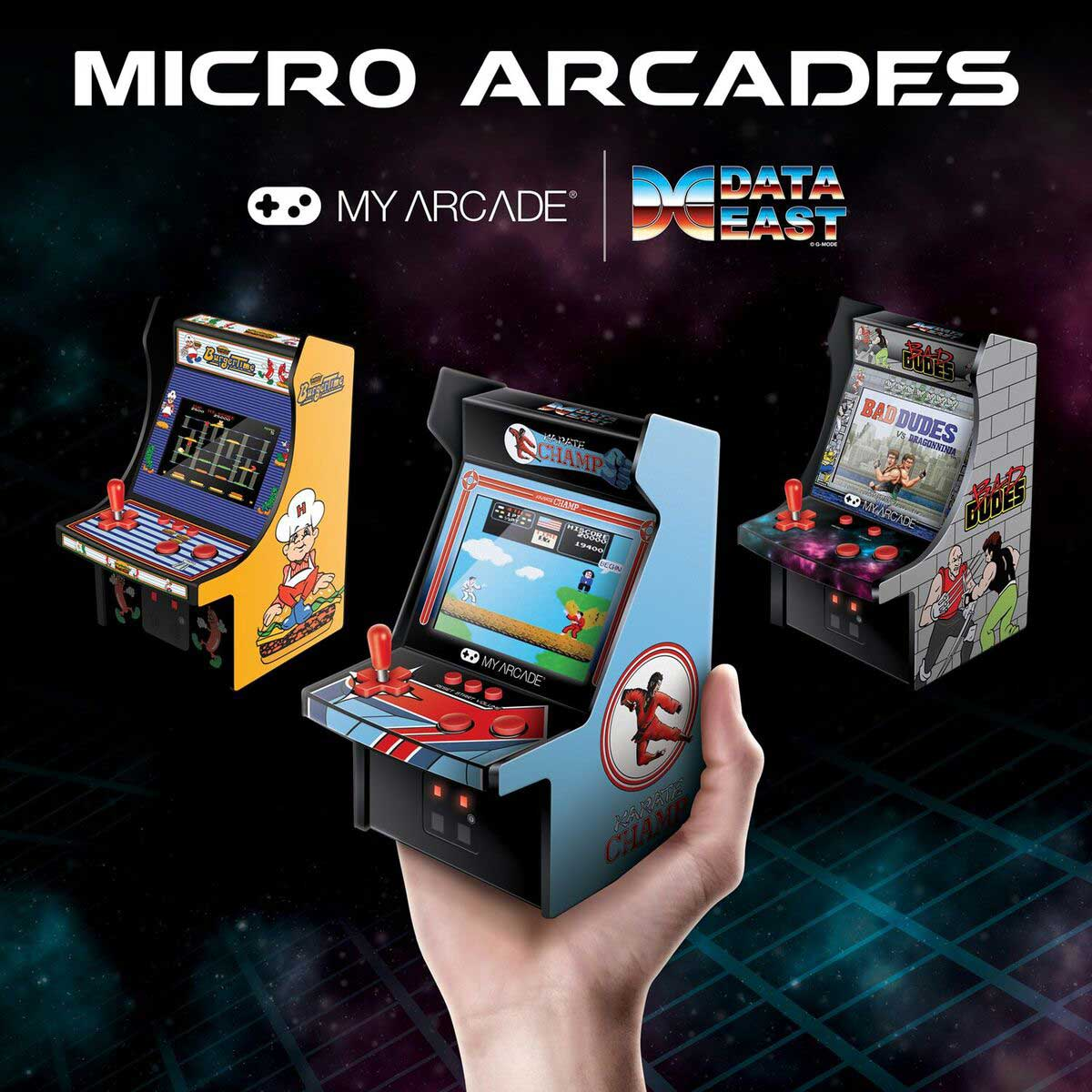 MY-ARCADE-data-east
