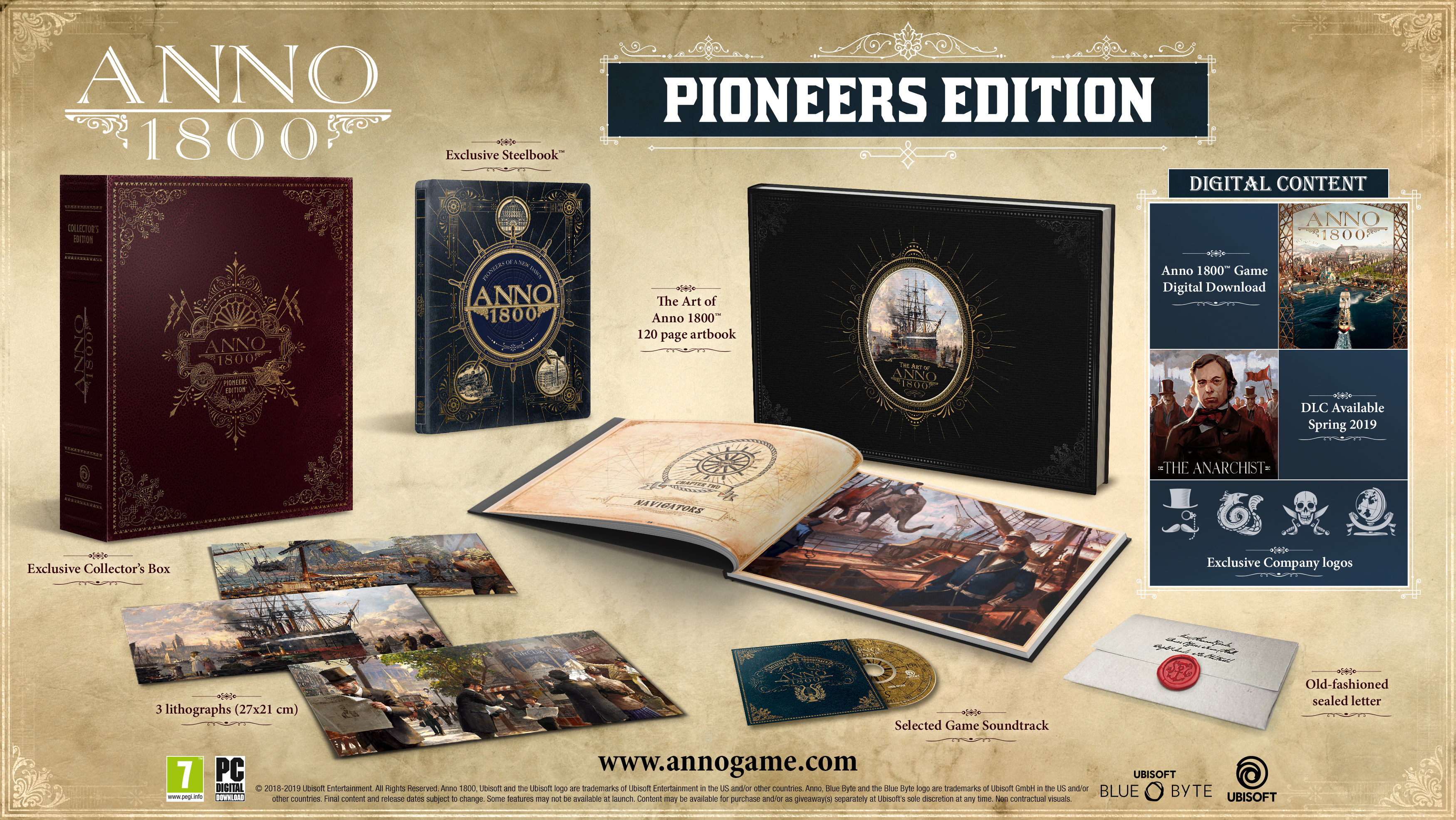 anno-1800-pioneers-edition