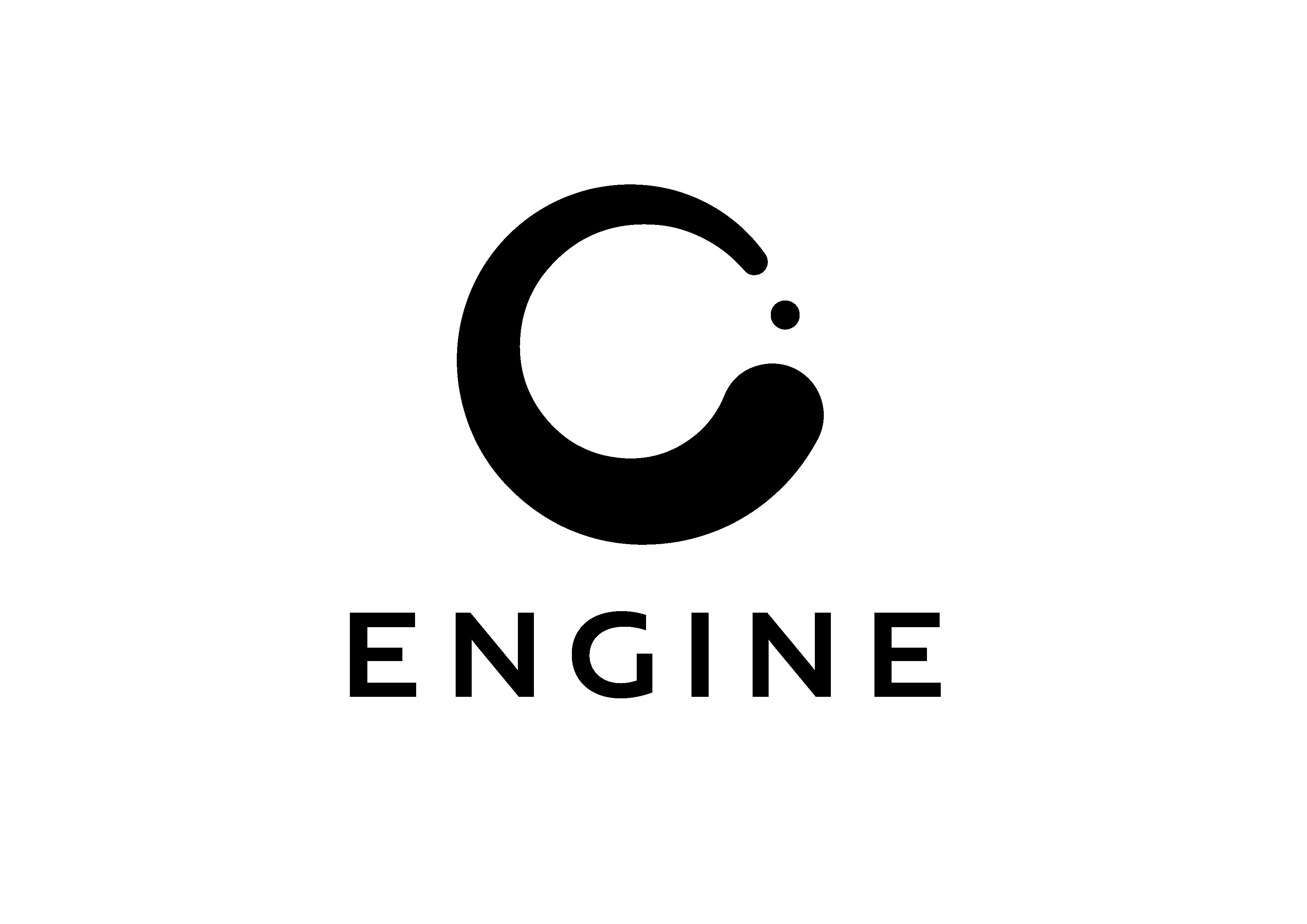 engine_black_vertical