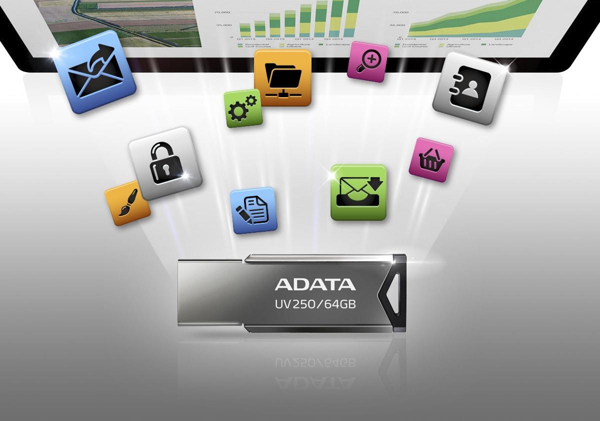 ADATA-UV250-05
