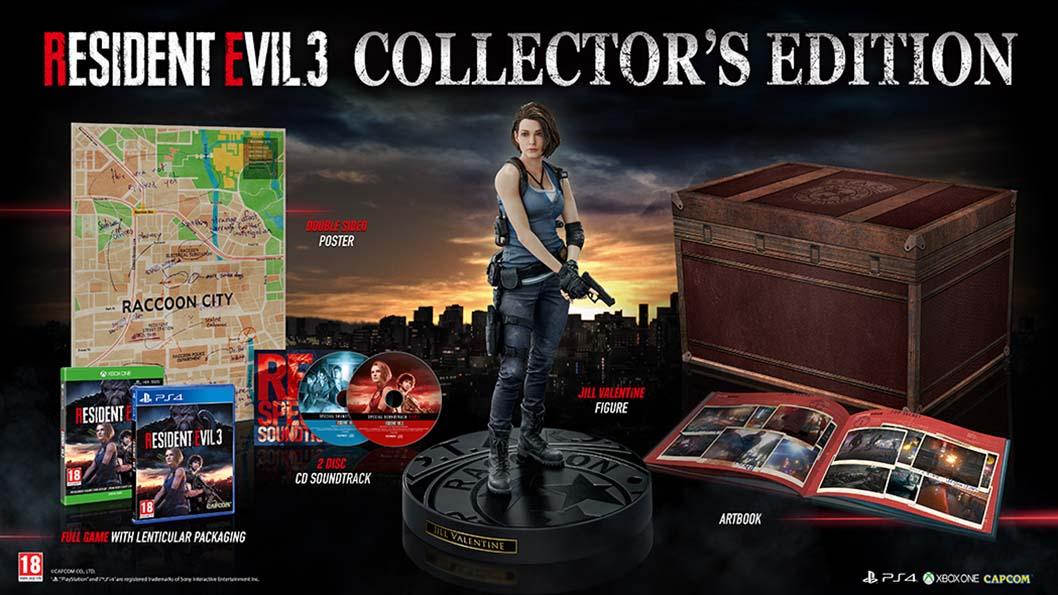 RE3-PreOrder-PS4XBox-CollectorsSku_small