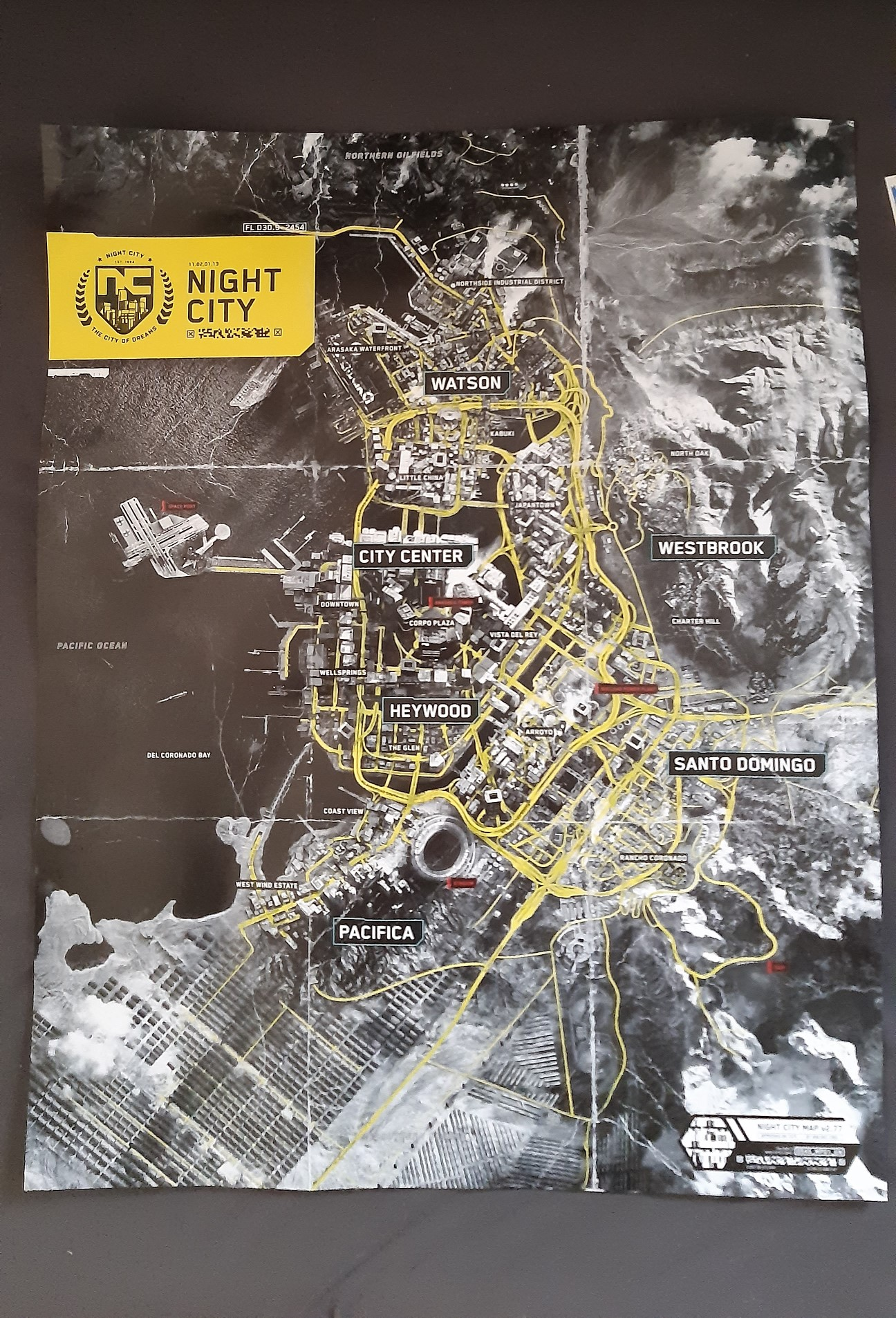 wyciek-mapy-c2077-51020-1
