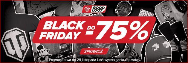 GOODLOOT_Black_Friday