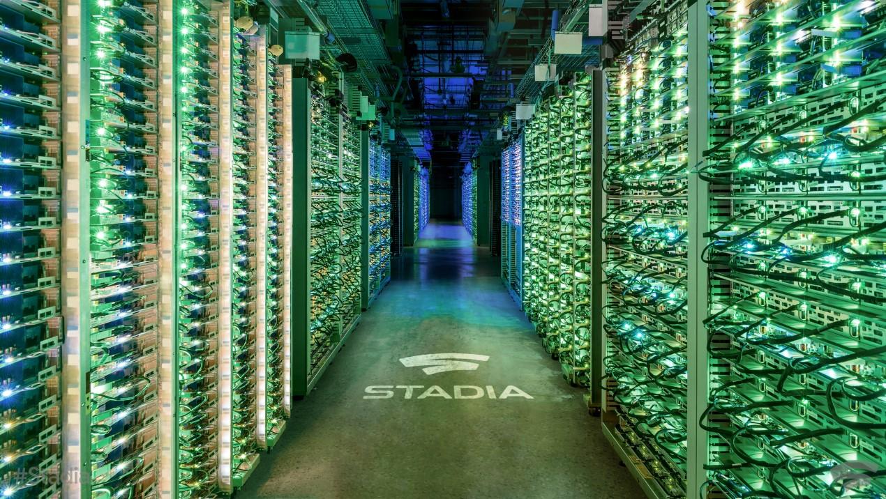 stadia-data-center-81220