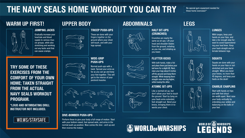 WG_WoWS_SPB_workout_seals-main